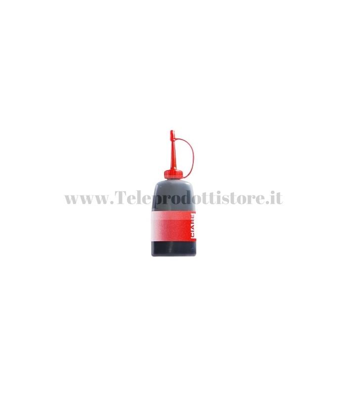 YAC-903 Vernice smorzante per sospensioni tela poliuretano CIARE YAC 903 ImpregnanteYAC903