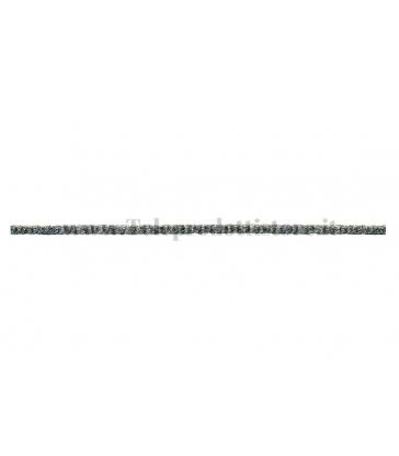 YBR-807 Cordina di collegamento 1,6 mm trecciola woofer ricambio YBR 807 YBR-807