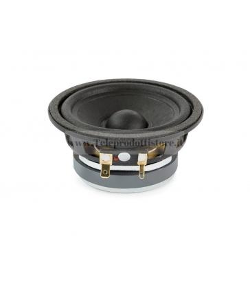 CM087 MIDRANGE CIARE 87mm 90W MID MEDIO MID CAR AUTO CM-087 CM 087