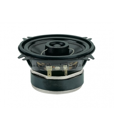CX102 COASSIALE CIARE 100mm 100W AUTO CAR WOOFER 2 VIE CX-102 CX 102 4 OHM