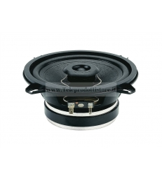 CX131 COASSIALE CIARE 130mm 150W AUTO CAR WOOFER 2 VIE CX-131 CX 131 4 OHM