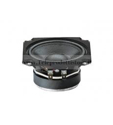 HM100 MID-RANGE CIARE 100mm 8 ohm 88dB 150W Max HM 100 HM-100 MID MIDRANGE MEDIO