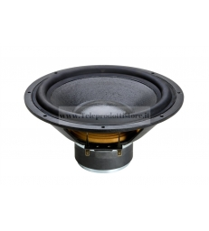 HS251 Subwoofer Ciare 10'' 250mm 8+8 200+200W HS 251 HS-251 sub woofer home hifi