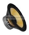 """SPH-300KE Monacor Woofer top hifi, 200W, 8 Ohm 12"""" 300mm SPH300KE SPH 300 KE"""