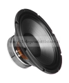 "SPH-300TC Monacor Subwoofer hi-fi 2x250 2x8 Ohm 12"" 300mm SPH300TC"