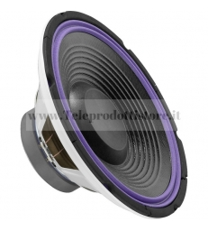"SP-302C Monacor Subwoofer 300W 4 Ohm 12"" 300mm SPH302C"