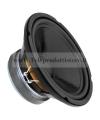 "SPH-250CTC Monacor Subwoofer top hi-fi 2x150W 2x8Ohm 10"" 250mm SPH250CTC"