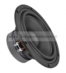 "SPH-8M Monacor Woofer hifi 150 W 8 Ohm 8"" 200mm SPH8M SPH 8 M"