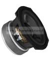 "SPH-165CP Monacor Woofer midrange hi-fi 120W 8Ohm 6"" 165mm SPH165CP"