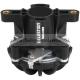 CDX1-1430 Celestion Monacor driver tromba 100W 8 Ohm 25mm CDX11430 CDX1 1430