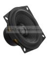 "SPH-30X/8SW Monacor Altoparlante High-quality a larga banda 50W 8Ohm 3"" 87mm"