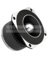 MHD-540 Monacor Altoparlante anulare professionale PA 100W 8Ohm 44,5mm MHD540