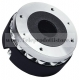 "HF140 Driver FaitalPro Neodimio 1.4"" - 70 W - 109 dB - 8 Ohm"