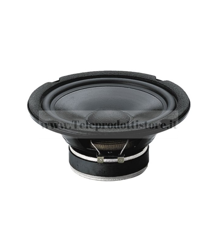 HW159 WOOFER CIARE 6,5'' 165mm 8Ohm 90dB 150W Max HW 159 HW-159 HOME 16 cm