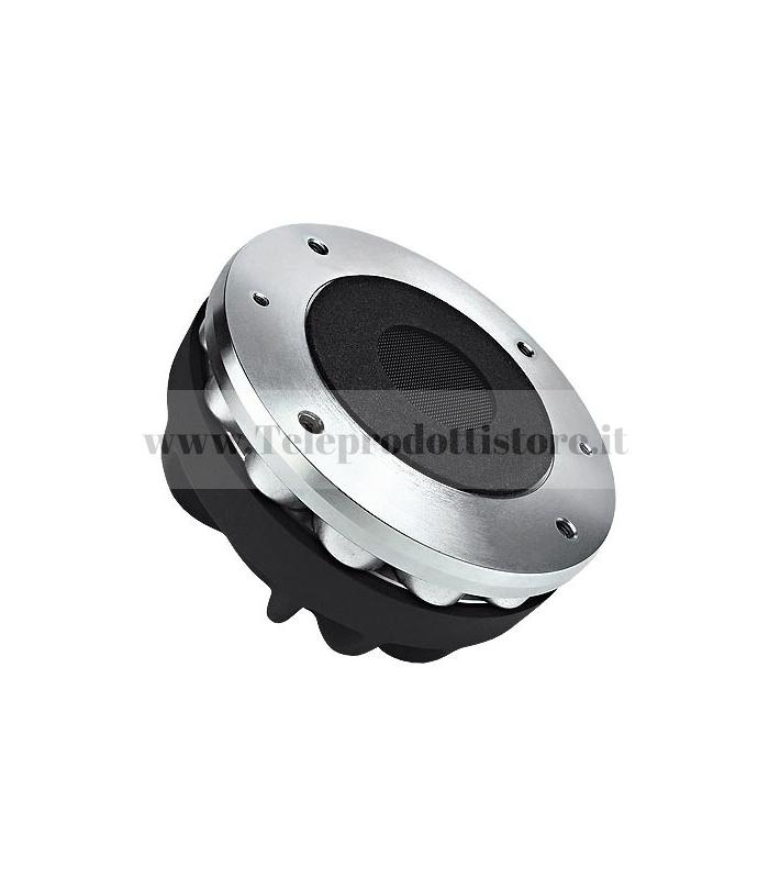 "HF144 Driver FaitalPro Neodimio 1.4"" - 80 W - 109 dB - 8 Ohm"