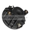 "HF106 Driver FaitalPro Neodimio 1"" - 60 W - 110 dB - 8 Ohm"
