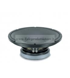 "15MB1000 18 SOUND Altoparlante Ferrite Midbass 850W AES 98dB 15"""