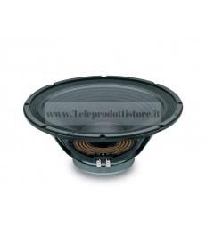 """15W500 18 SOUND Altoparlante Ferrite Woofer 350W AES 100,5dB 15"""""""