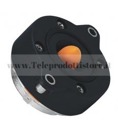 "HF102 Driver FaitalPro Neodimio 1"" - 30 W - 107 dB - 8 Ohm"