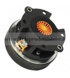 "HF105 Driver FaitalPro Ferrite 1"" - 40 W - 107 dB - 8 Ohm"