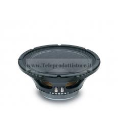 """12W500 18 SOUND Altoparlante Ferrite Woofer 350W AES 99,5dB 12"""""""