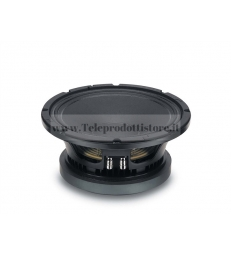 "10MB600 18 SOUND Altoparlante Ferrite Midbass 450W AES 98dB 10"""
