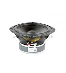 """5W430 18 SOUND Altoparlante Ferrite Woofer 120W AES 98dB 5"""""""