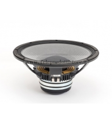 15NCX1000 18 SOUND Altoparlante Neodimio Coassiale 1600W/260W 96,5/106,5dB 15""