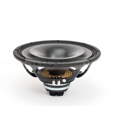 "15NCX750H 18 SOUND Altoparlante Neodimio Coassiale 800/240W 98/107dB 70x50 15"""