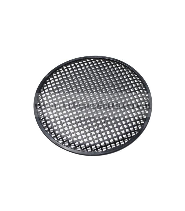 """YGP450 Griglia 18"""" 45 cm in ferro metallo per altoparlanti woofer 450mm"""