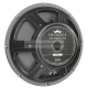 "KAPPA 15C EMINENCE woofer american standard series KAPPA 15 C 15C 38cm. 15"""