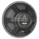 BETA 15A EMINENCE woofer american standard series BETA 15 A 15A 38cm. 15""