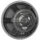 """KAPPA 15LFA EMINENCE woofer american standard series KAPPA 15 LFA 15LFA LF 38cm. 15"""""""