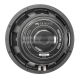KAPPA PRO 12A WOOFER EMINENCE professional series 12 A 32cm. 12""