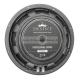 "DELTA PRO 12A WOOFER EMINENCE professional series 12 A 32cm. 12"""