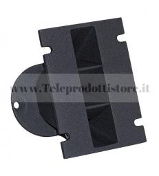 """WG101 Faital Pro Guida d'onda in alluminio 1"""" tromba line array"""