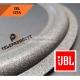 JBL 127A Sospensione di ricambio per woofer in foam bordo JBL L40 A L40A L50 L 50