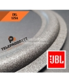 JBL 125A Sospensione bordo di ricambio in foam specifico per woofer 125 A