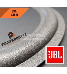 128H JBL Sospensione bordo di ricambio in foam specifico per JBL L112 L150 L150A