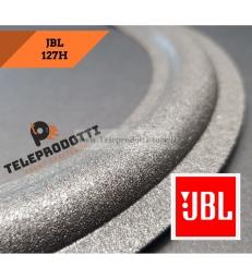 127H JBL Sospensione bordo di ricambio in foam per woofer altoparlante 127 H