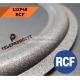 RCF L12P48 Sospensione di ricambio per woofer in foam bordo RCF L12P/48