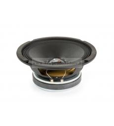 CM200N WOOFER CIARE 20 cm. 250 W MID MEDIO CAR AUTO SPL CM-200N CM 200 N