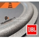 4313 JBL Sospensione bordo di ricambio in foam specifico woofer 4313BW 4313BWX