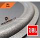 JBL 2121 Sospensione di ricambio per woofer Alnico in foam bordo 21 21