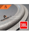 L96 JBL Sospensione bordo di ricambio in foam specifico woofer L 96 L-96