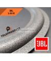 LE111H JBL Sospensione bordo di ricambio in foam specifico woofer LE 111 H LE111-H LE-111H