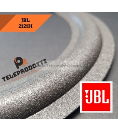 2121-H JBL Sospensione bordo di ricambio in foam specifico woofer 2121 H 2121H 2121