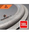 PR10 JBL Sospensione bordo di ricambio in foam compatibile woofer passivo PR 10 PR-10
