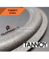 """Tannoy Arden sospensione foam bordo ricambio specifica woofer 15"""""""