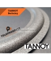 Tannoy Berkeley sospensione foam bordo ricambio woofer Berkeley